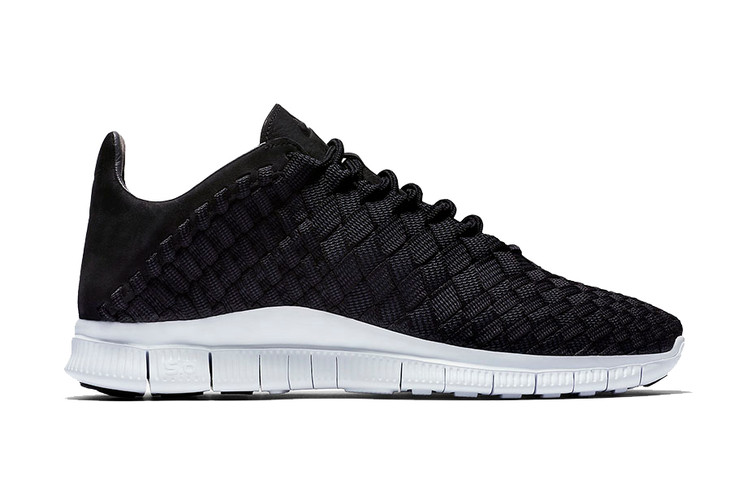 timeless design 6b525 47441 The Original Nike Free Inneva Woven Returns With Some Subtle Changes