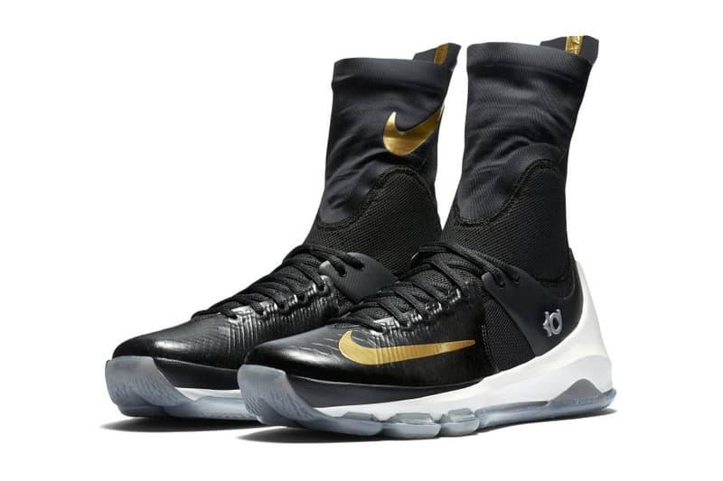 official photos 7234a e0110 Nike KD 8 Elite