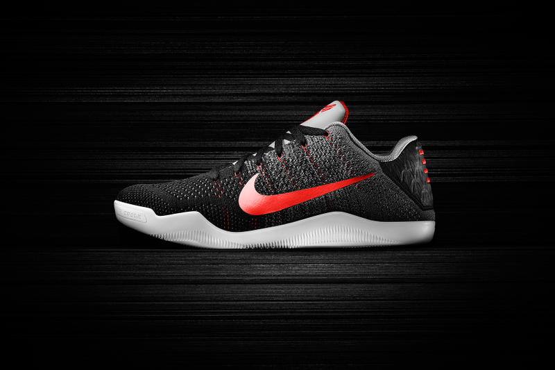 dirt cheap coupon codes size 7 Nike Kobe 11 by Tinker Hatfield with Air Jordan Inspirations ...