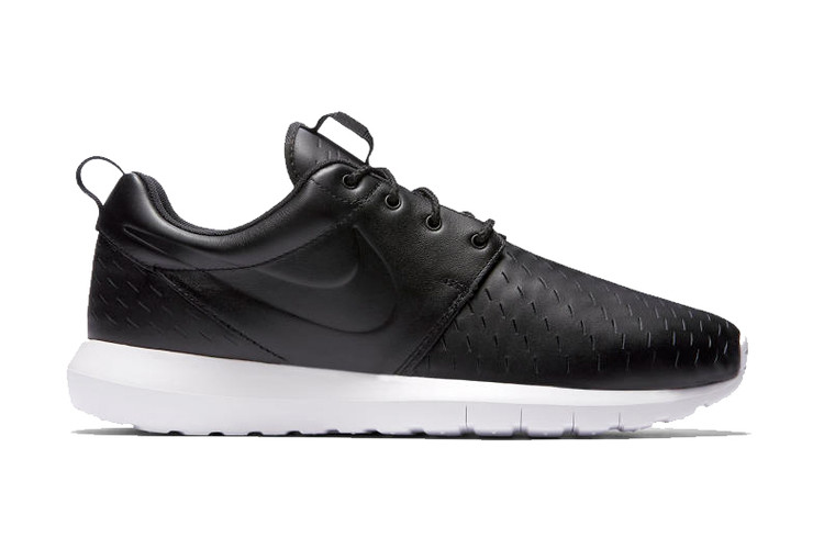 official photos bca42 578f2 Nike Laser-Cuts the Roshe NM