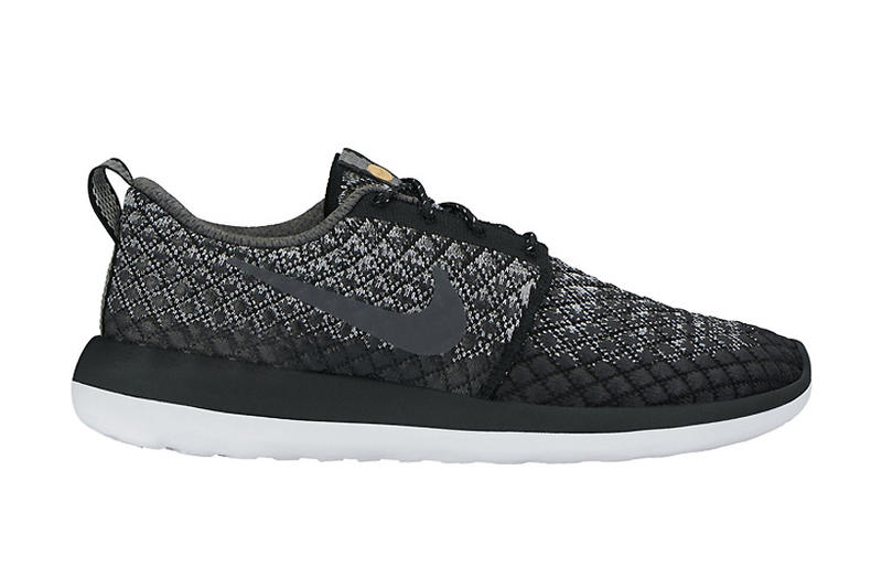 new product 36052 bff62 A First Look at the Nike Roshe Two Flyknit 365 | HYPEBEAST