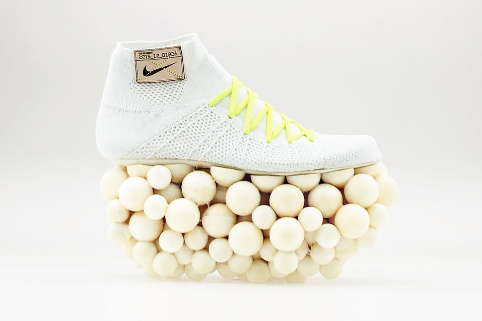 quality design 027d9 d1142 NikeLab Goes Behind the Scenes of the Free RN Motion Flyknit   HYPEBEAST