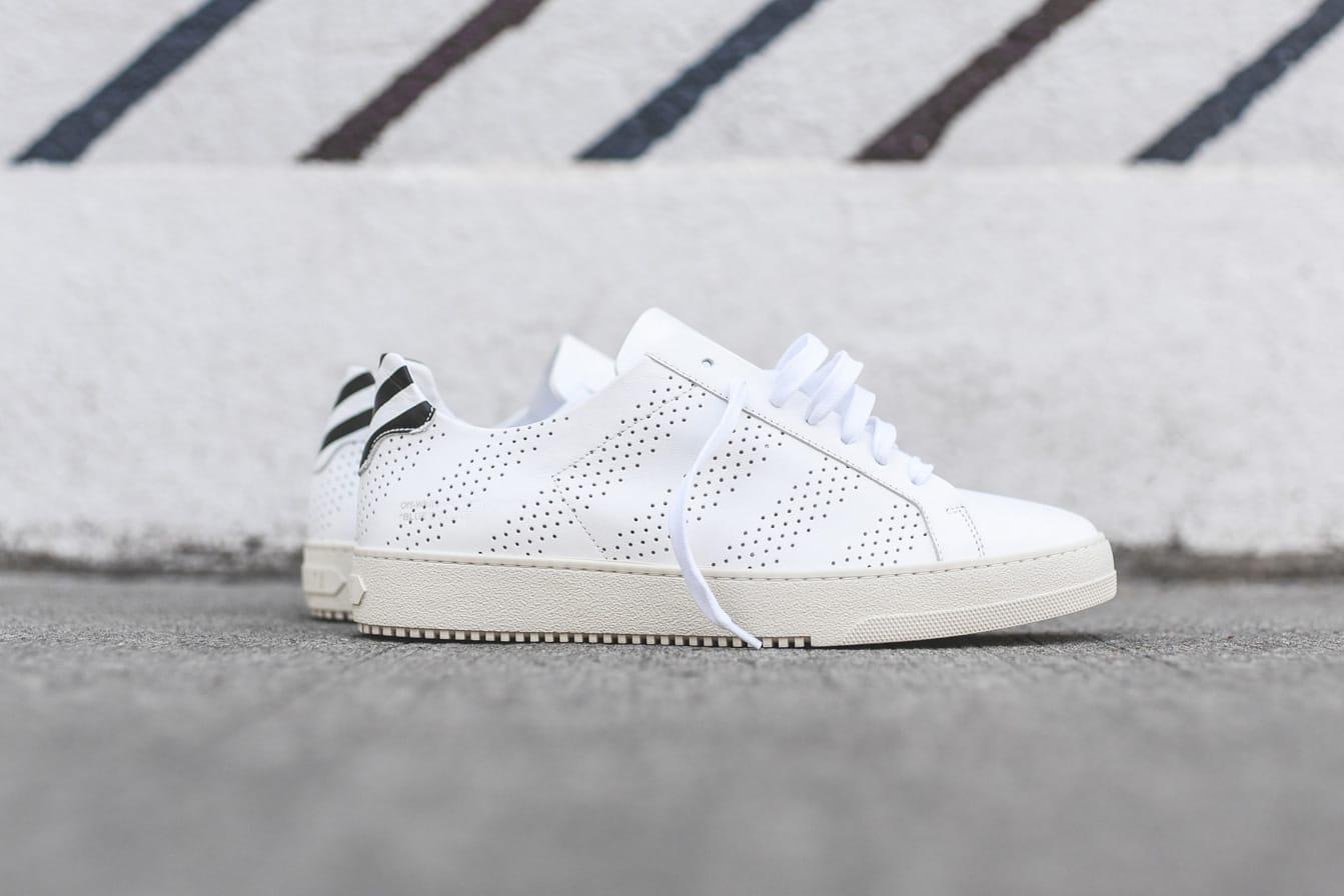 Marble Sneakers   HYPEBEAST