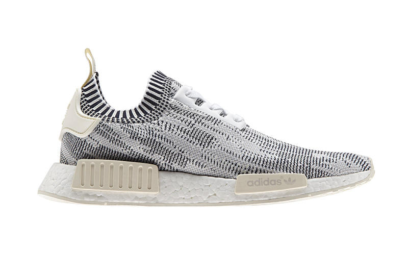 75b95ec82 The adidas NMD R1 PK