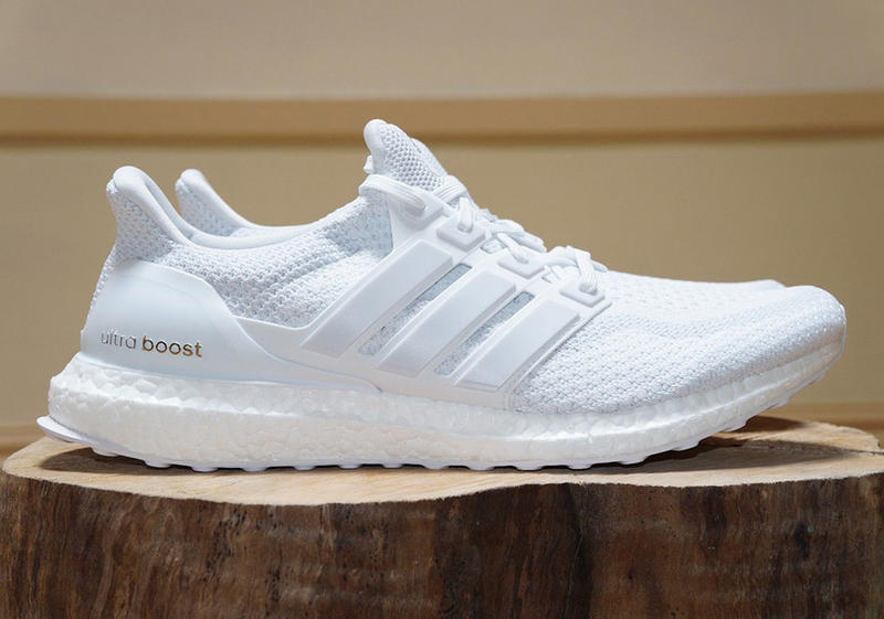 557c8b8b0d63c Another adidas Ultra Boost