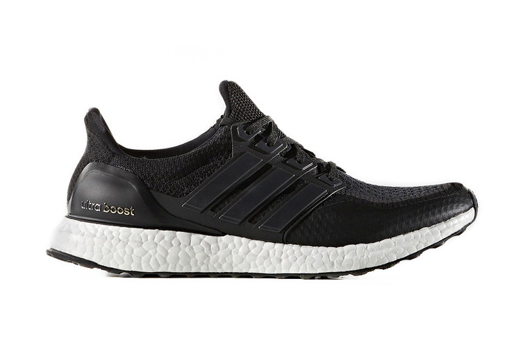 215dc36abe adidas Upgrades the Ultra Boost With Special Coating