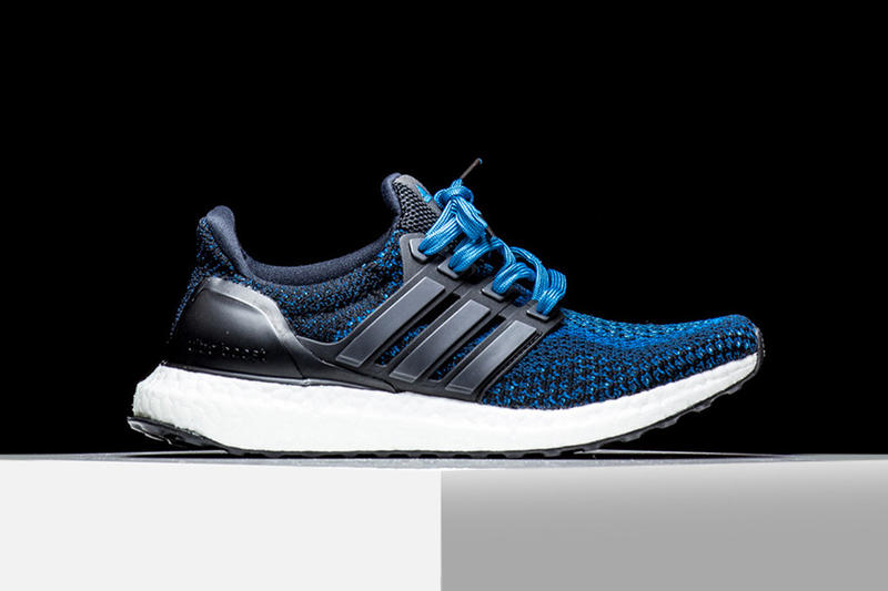 new style 5b4e5 7aa91 adidas Hits the Mark With Its Ultra Boost