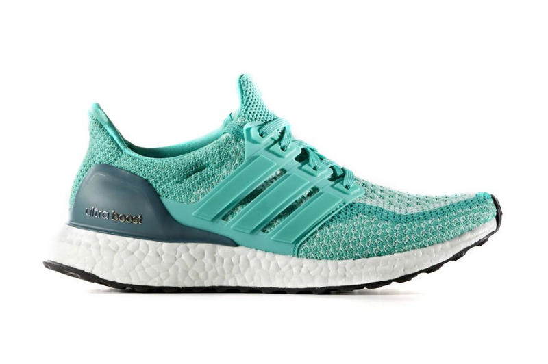 buy popular 28e5d 35768 The adidas Ultra Boost Gets a