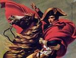 Cary Fukunaga Will Bring Stanley Kubrick's 'Napoleon' to the Small Screen