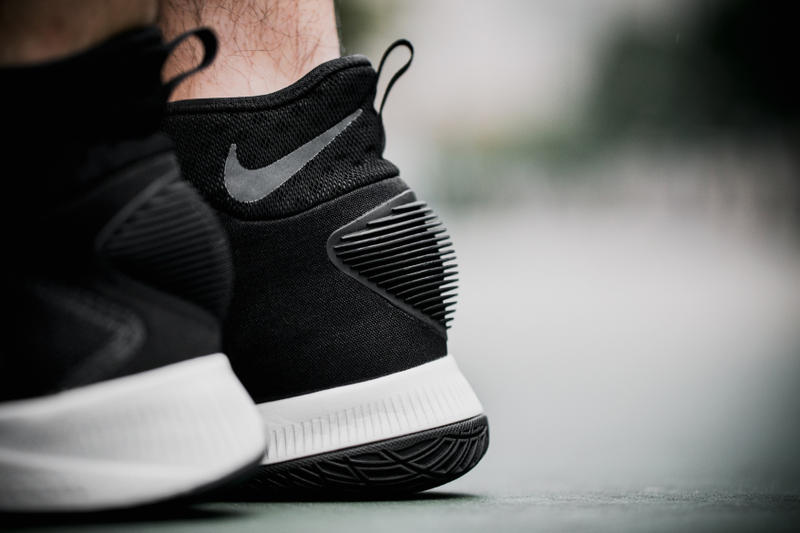 huge discount b30f7 df0db A Closer Look NikeLab fragment design HyperRev 2016 | HYPEBEAST