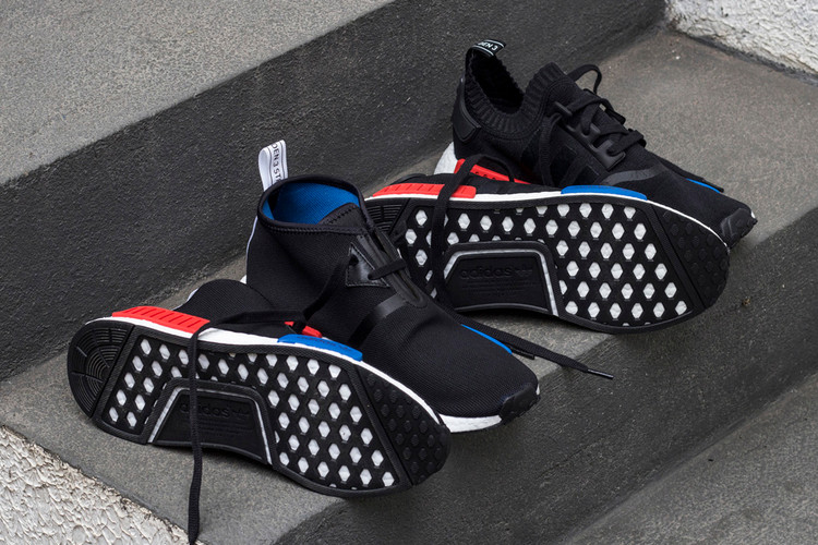 42240901b505d5 A Side-By-Side Look at the adidas Originals NMD   NMD Chukka