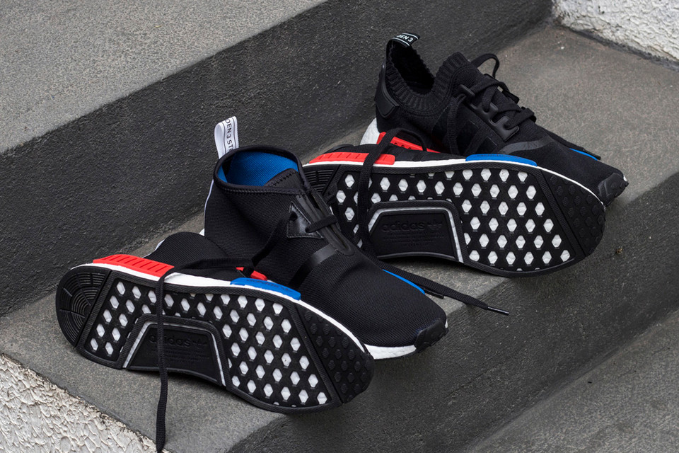 dbb4d7b57494 A Side-By-Side Look at the adidas Originals NMD   NMD Chukka