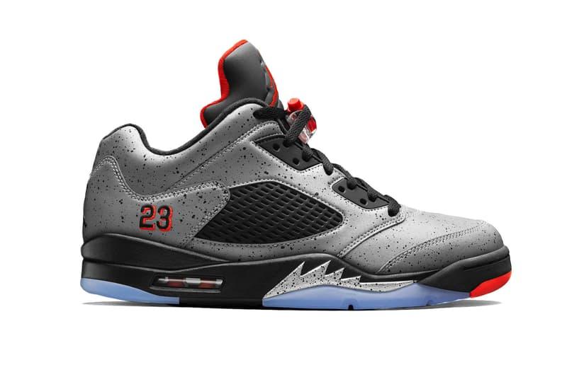 c21533da3c373a Neymar Jr. x Jordan Brand x Nike NJR Hypervenom Collection