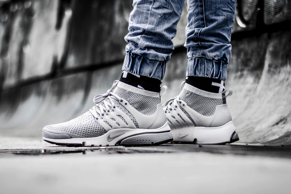 outlet store 4afdc 54886 Nike Air Presto Ultra Flyknit