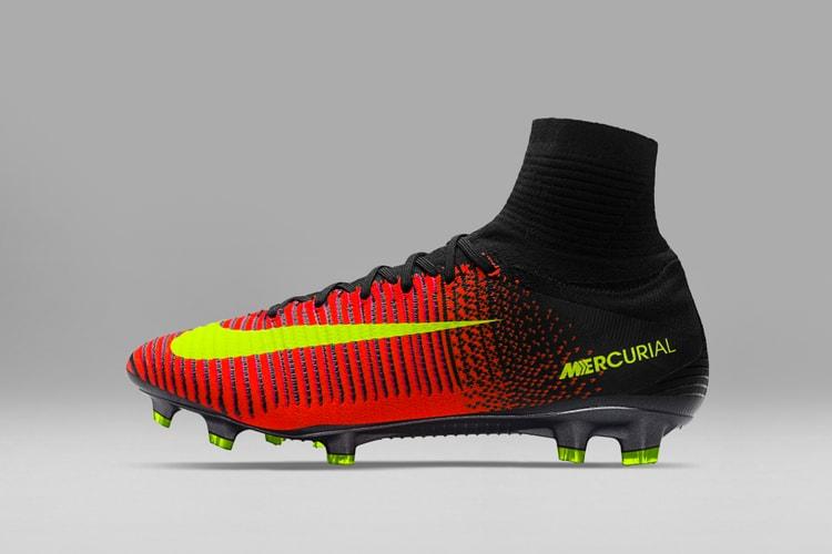77587e98d Nike Football s