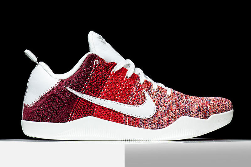 cheap for discount 9e475 9d0d4 Nike Kobe 11 Elite 4KB