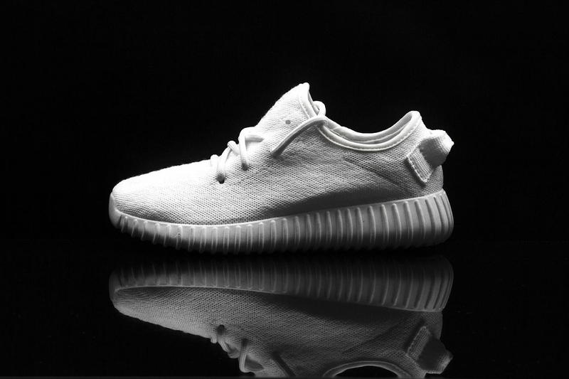 4d01a686a A look into how sneakers get leaked