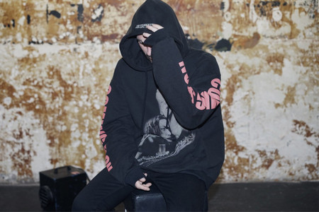 Vetements Has Been Invited to Paris Couture Week