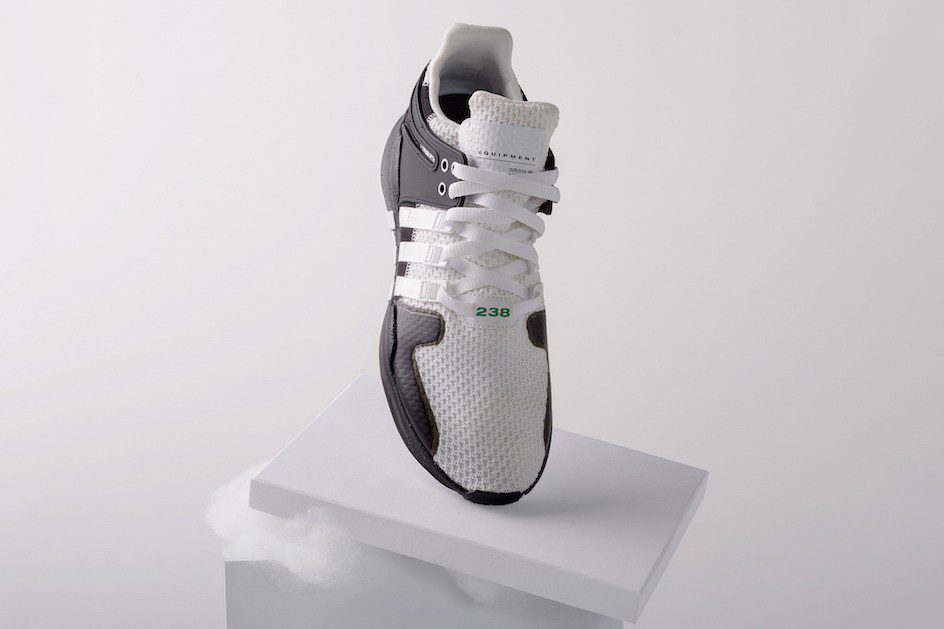 adidas Originals EQT ADV Support 910