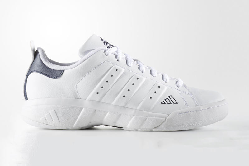 promo code a24a2 05a64 adidas Just Brought Back the Old Man s Stan Smith