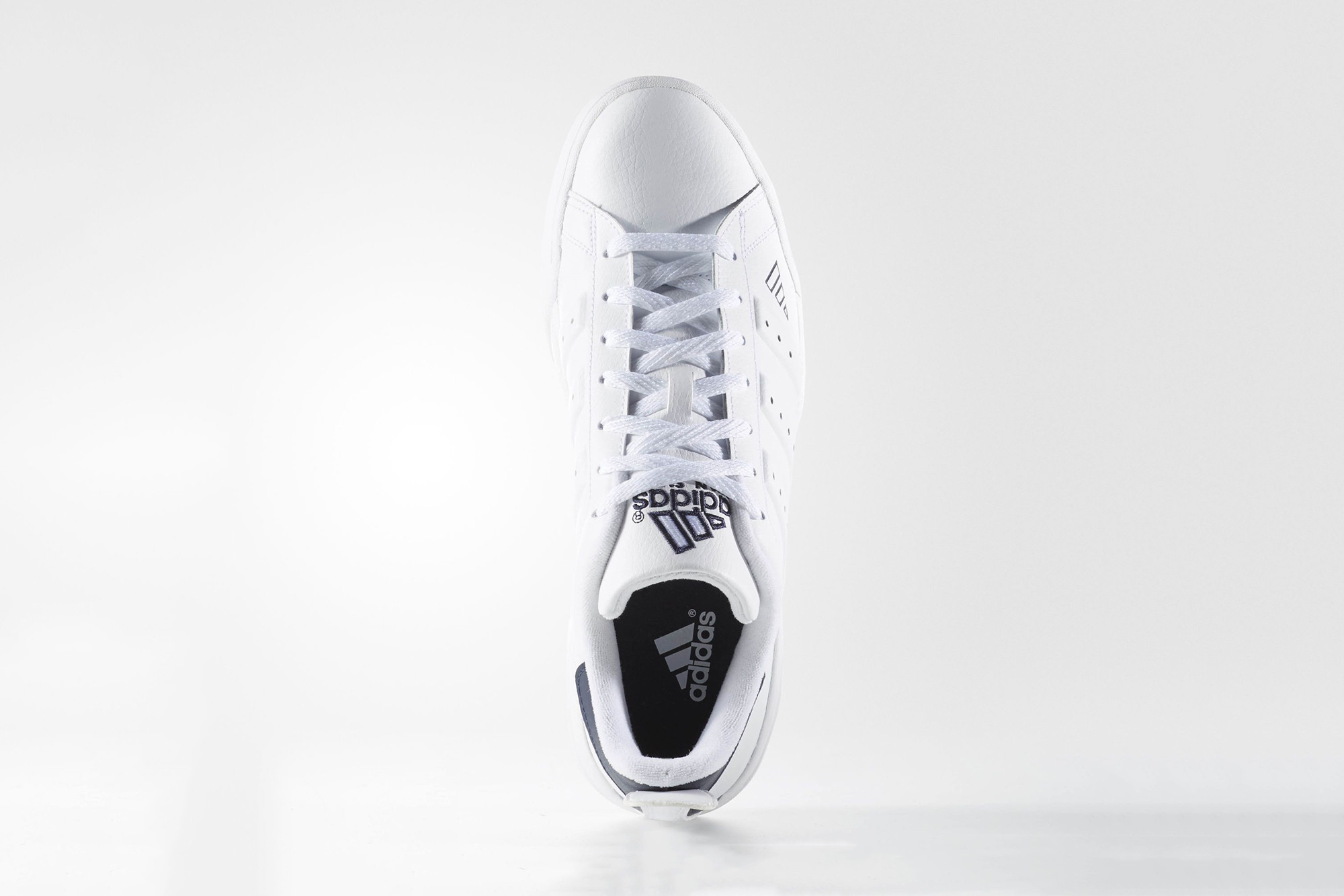 adidas stan smith millenium