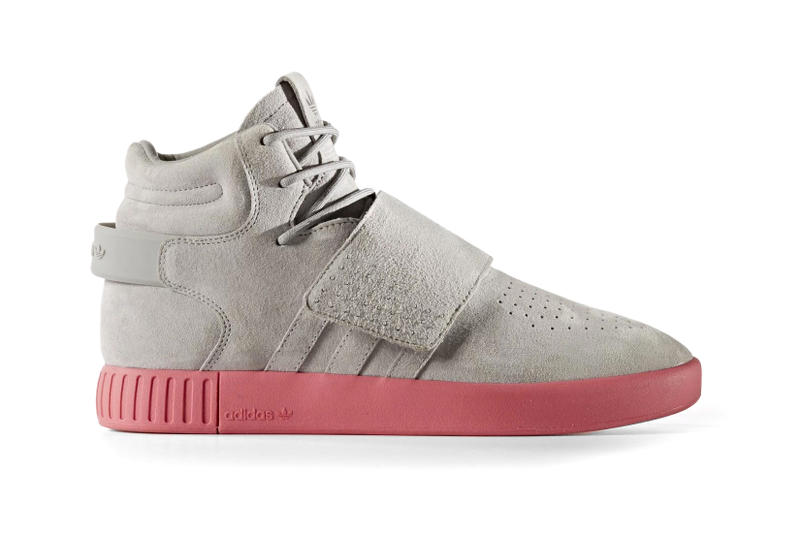 on sale 241be c1715 adidas Tubular Invader Strap
