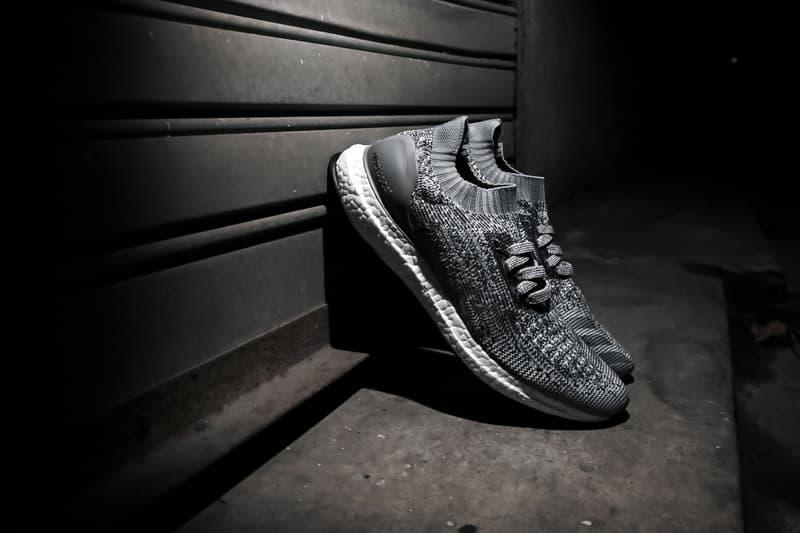 887e6adb4ca A Closer Look at the Upcoming adidas Ultra Boost