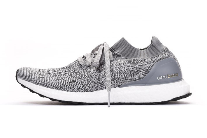 The adidas Ultra Boost Uncaged Is Almost Here a6d391b49