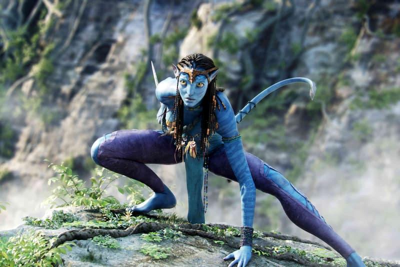 Avatar, Kabam, Mobile game