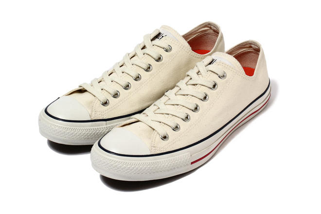 a77a321f135b ... Converse Chuck Taylor All Star 70s. Another 40th anniversary release. 1  of 2