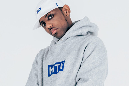 A Closer Look at the KITH x colette Collaborative Collection