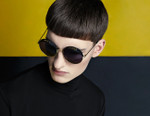 Daily Paper Debuts Its First-Ever Eyewear Collection