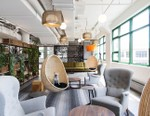 Etsy Ups the Sustainability Game With Their Ultra-Sustainable Headquarters