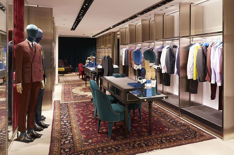 8f8939661e8 Gucci DIY Customization Boutique