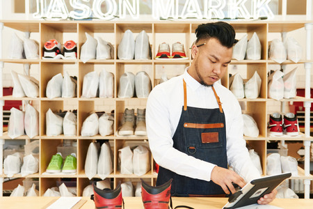 Jason Markk Heads to New York City for a Special Pop-Up