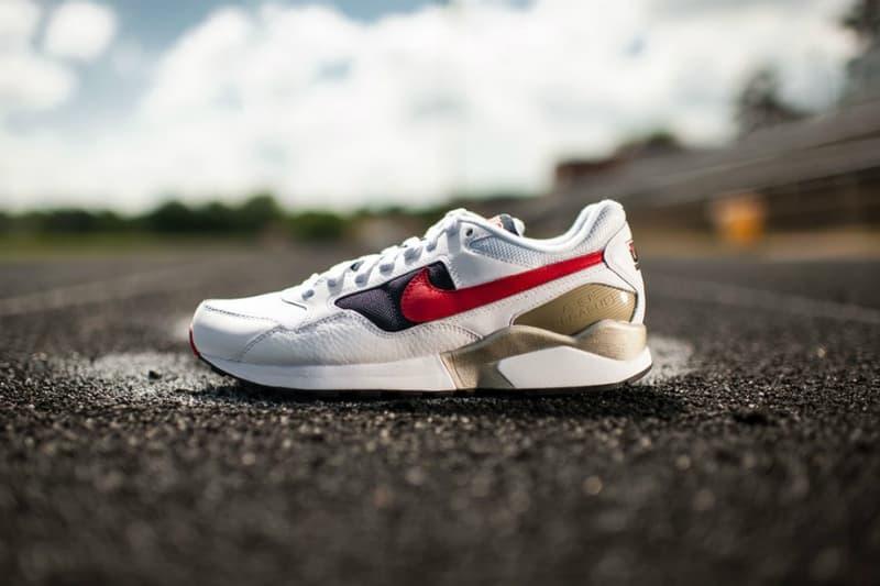 3a527826af01 Nike Air Pegasus 92