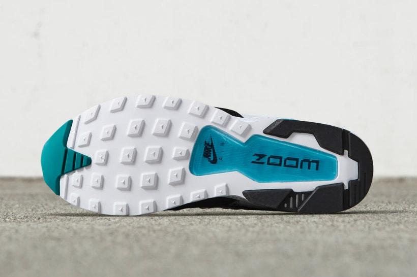 2e271b0d30e4e Nike Air Zoom Pegasus '92 Gets Two New Makeovers Spring Summer 2016 |  HYPEBEAST