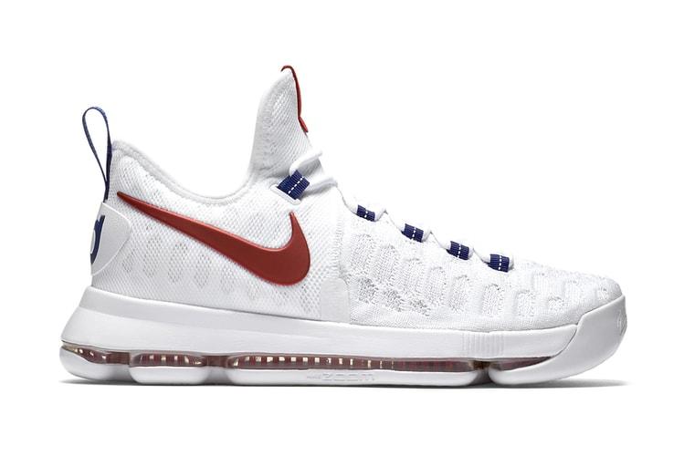 1512275949a4 The Nike KD 9