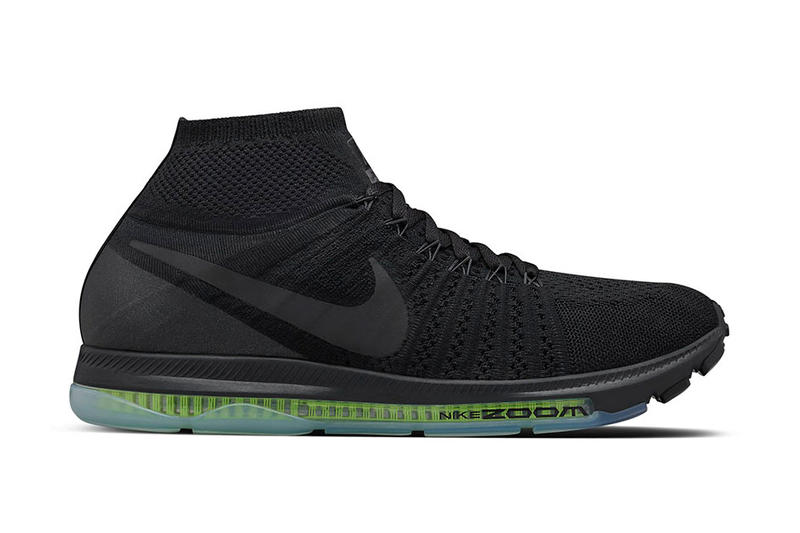 4106b011d009a NikeLab Zoom All Out Flyknit