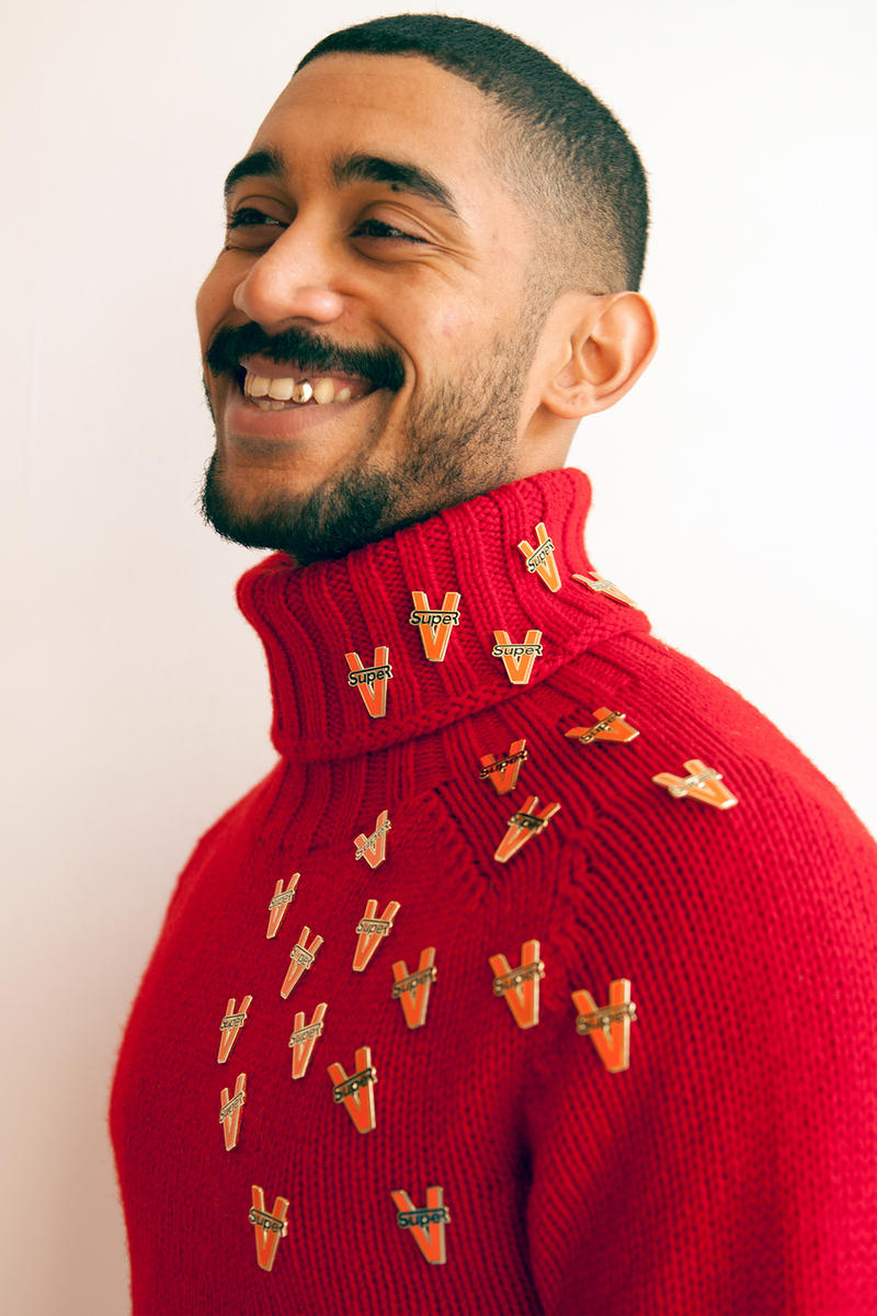 St. Moritz Supersoft Presents New Swiss Slope-Inspired Collection