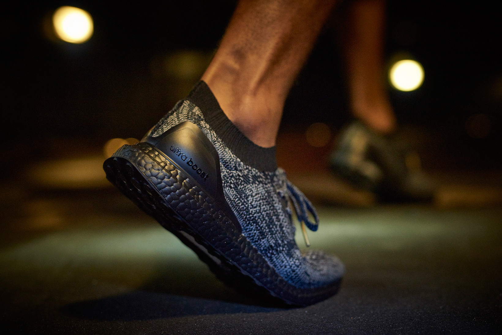 adidas ultra boost uncaged insole