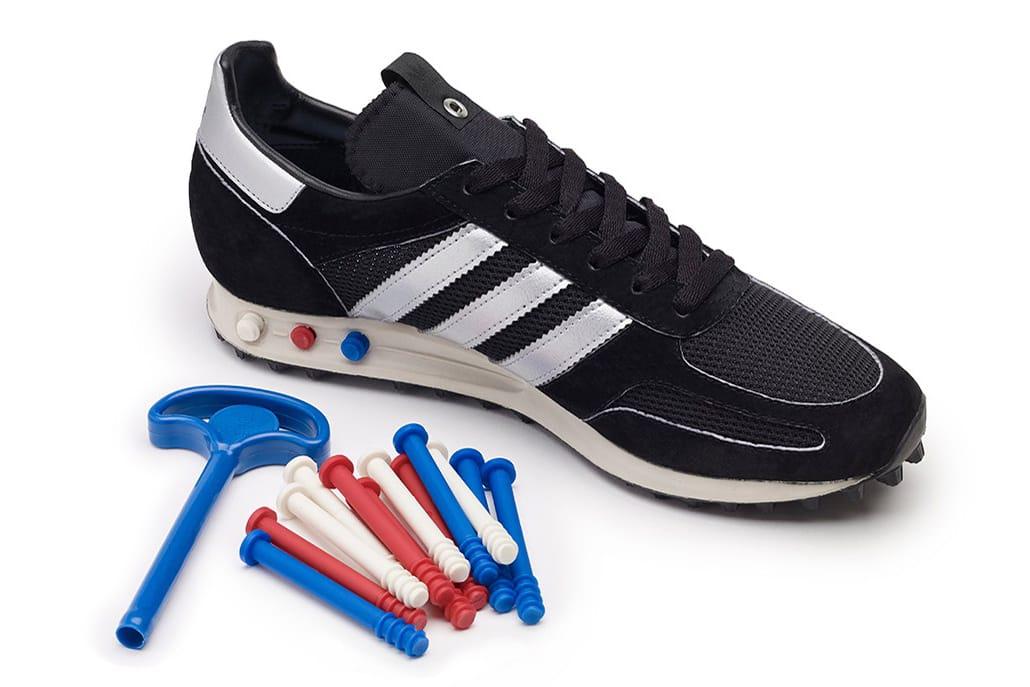 adidas Consortium LA Trainer OG MIG