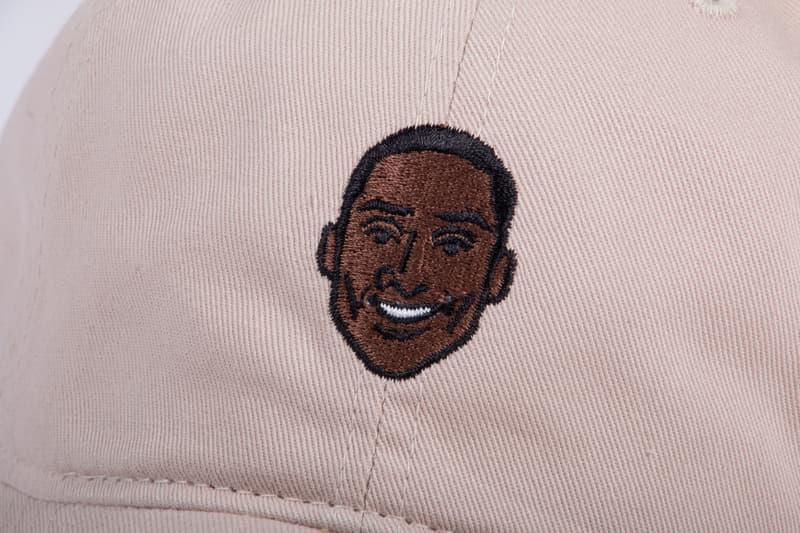 adidas LeBron James 1a8ec17b482b