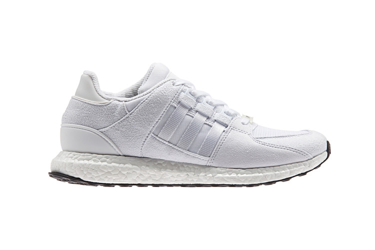 fc8a16fcf5051 adidas Originals Reveals Upcoming EQT Support 93 16 Pack with BOOST