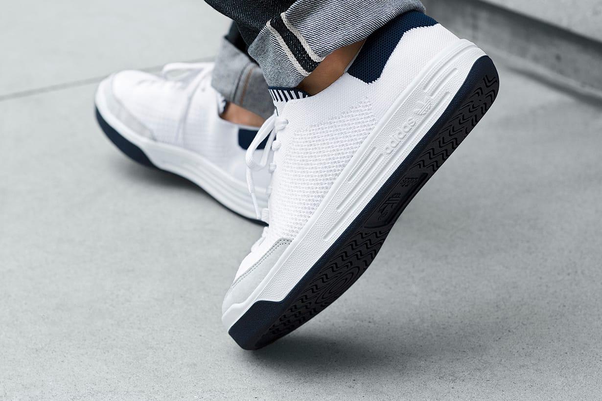 rod laver mens shoes