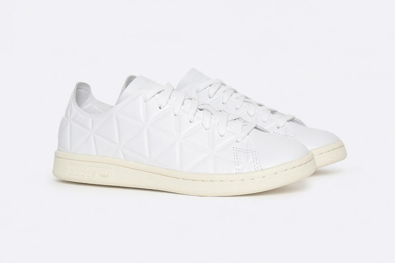 new style 32875 580d2 adidas Stan Smith WMNS