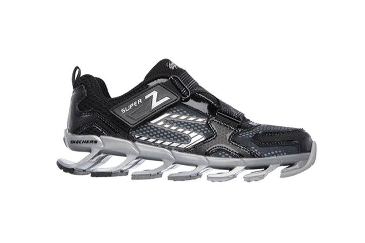 9547023386b9 adidas Springblade. adidas Sues Skechers Yet Again for Copying Its Sneaker  Designs