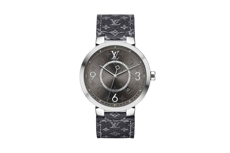 135720deb45e fragment design x Louis Vuitton New Arrivals