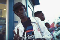 """South Africa """"Mzansi Style Guide"""" Episode 3 - Cape Town's Skate Scene"""