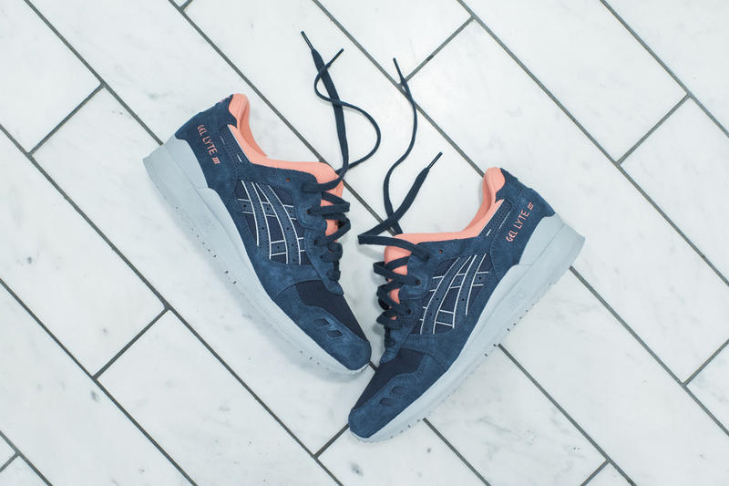 7cf89821af94 KITH Just Dropped an Exclusive
